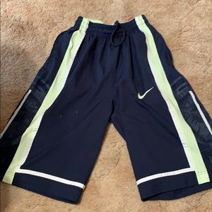 Men's Nike Shorts size Small
